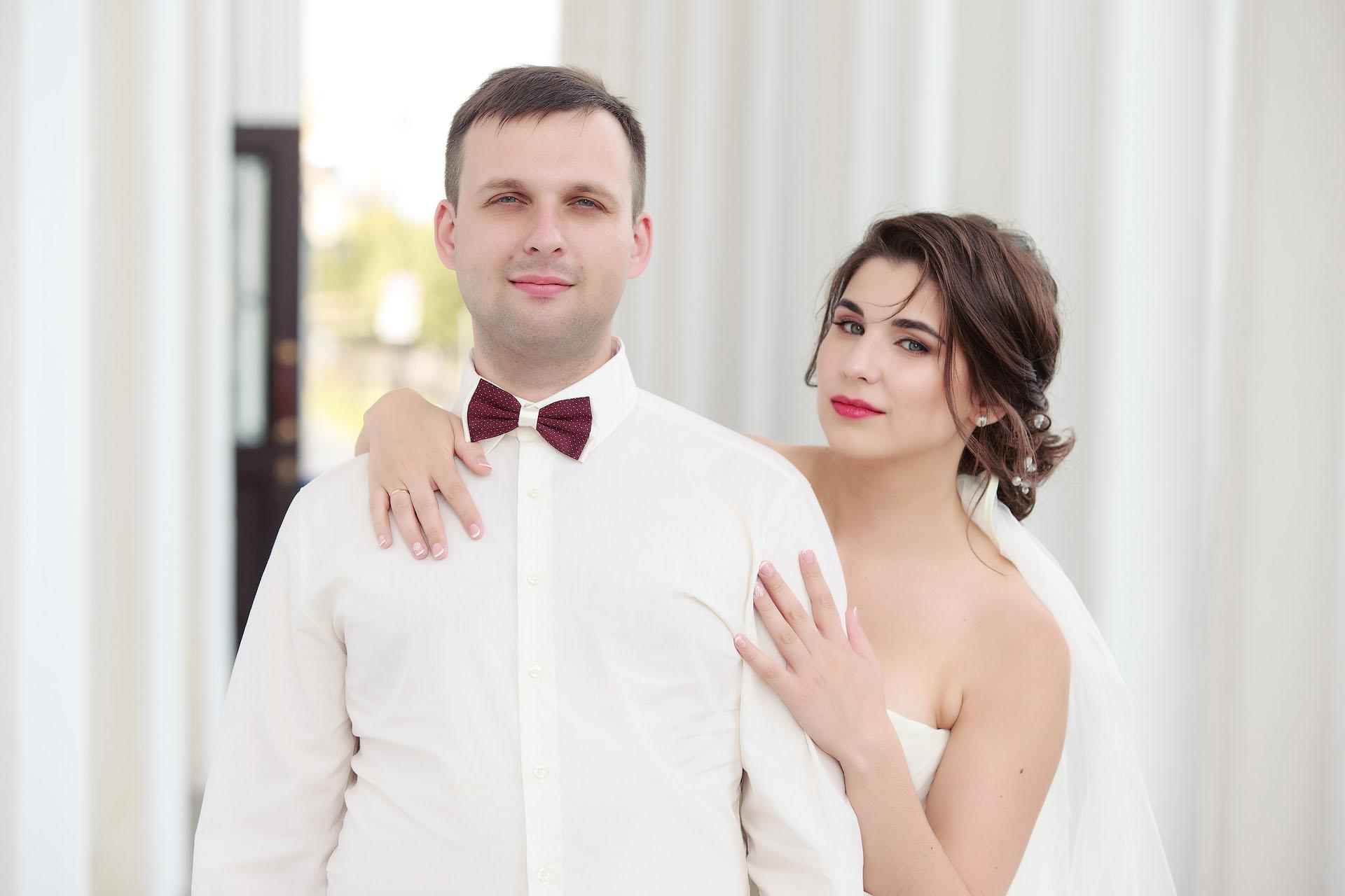 wedding_28